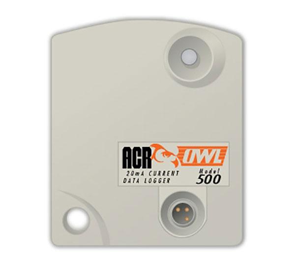 4 20 Ma Data Logger : Acr owl single channel process signal ma data