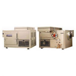 point kitchen machine