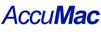 srp supplier logos-03