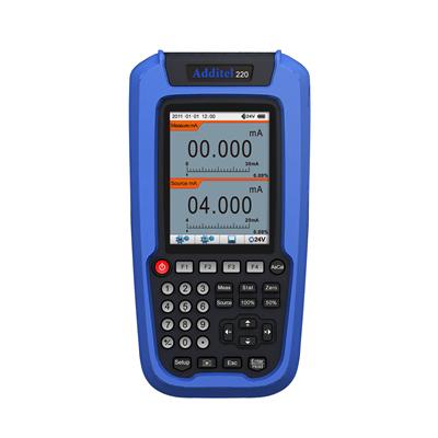 ADD-220-2T-2