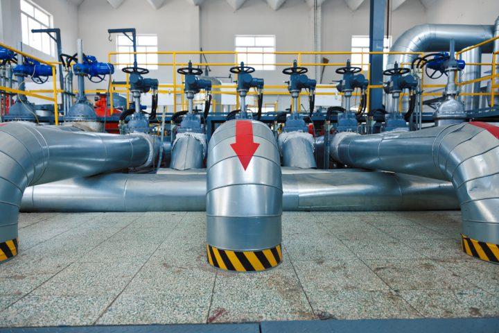 Best Practices for Flowmeter Calibration