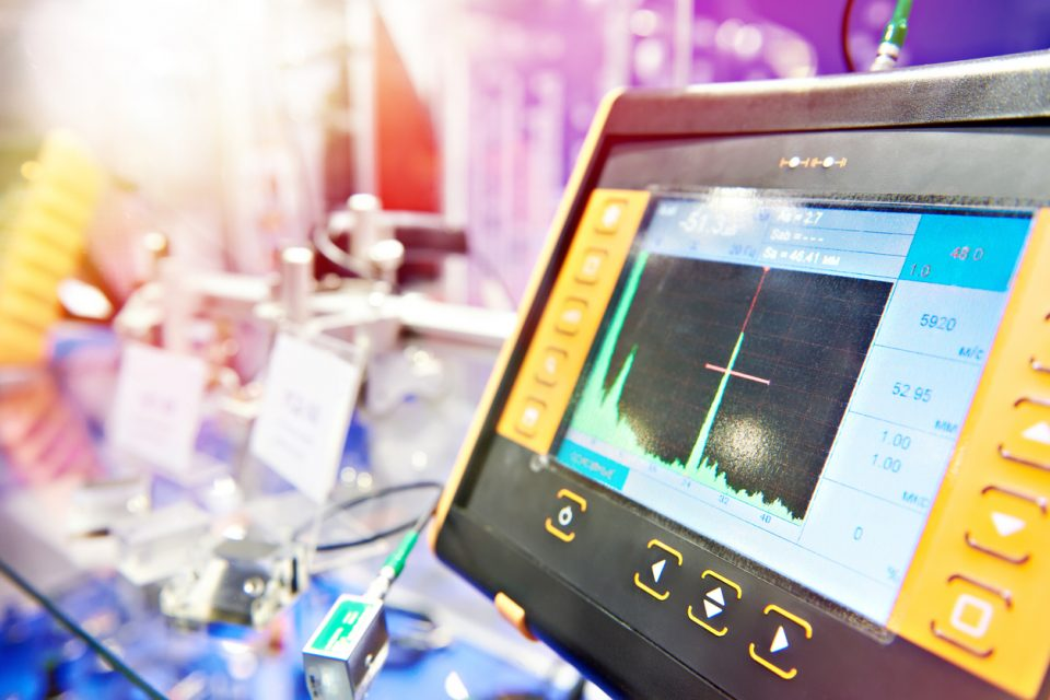 Determining the Correct Calibration Intervals or Calibration Frequency